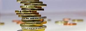Auto Finanzieren Trotz Schufa : gasanbieter wechseln trotz negativer schufa ~ Jslefanu.com Haus und Dekorationen