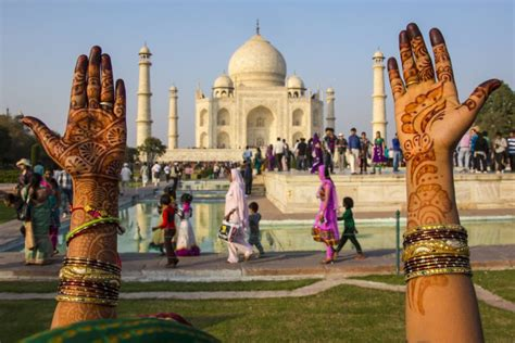 Indian Image by The Indian Lifestyle Will Make You Feel Special Must See
