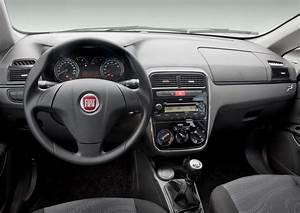 Fiat Punto Elx 1 4 Creative 03  U2013 All The Cars