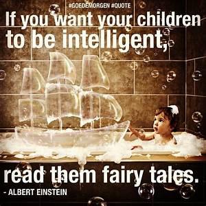 """If you wa... Intelligent Teacher Quotes"