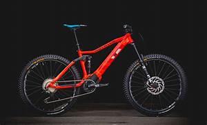 Victoria E Bike 2017 : rotwild e bikes 2017 neues e enduro und allround bikes ~ Kayakingforconservation.com Haus und Dekorationen