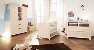 Babyzimmer Landhausstil