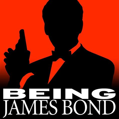 Episode 205 - Bond'ing with Donnie Waldron: Quantum of ...