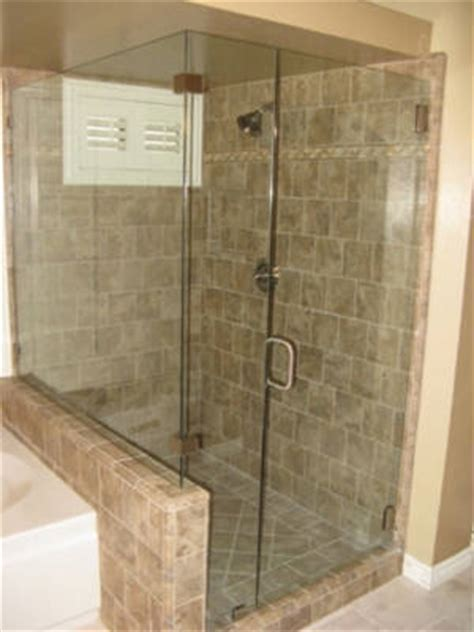 seamless shower doors savoy home forms arrive day 15 moving