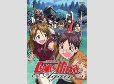 Love Hina Again TV Series 2002– IMDb