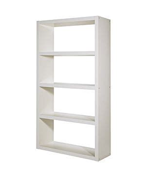 Lack Bookcase Dimensions by Storage Tote Shelving Ikea Lack Discontinued