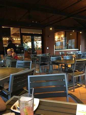 california pizza kitchen boca raton  glades  menu prices restaurant reviews