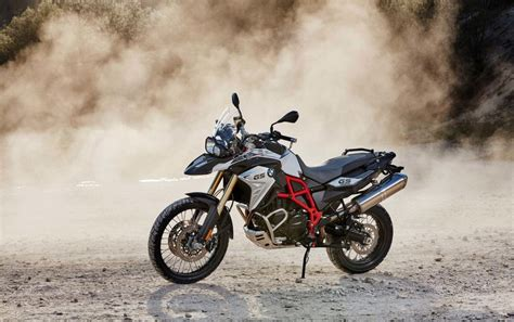 Bmw F 800 R Backgrounds by 20 Bmw Motorcycle Hd Wallpapers Bmw Bike Background For