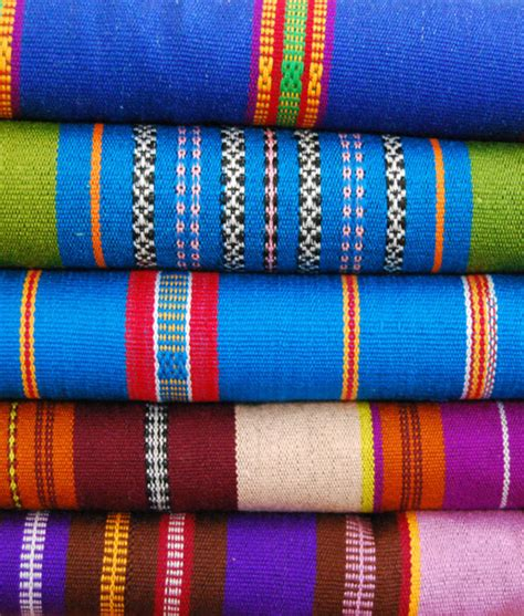 Hand Woven Rebozo - Pregnancy Birth and Beyond