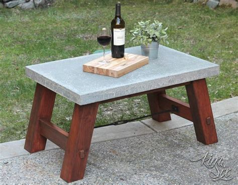 Concrete-and-wooden-outdoor-pottery-barn-table.jpg