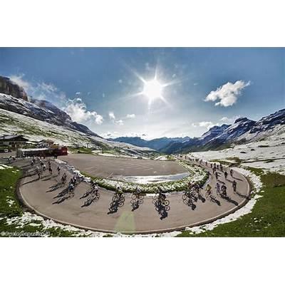 » Maratona dles Dolomites: i consigli di Cassani