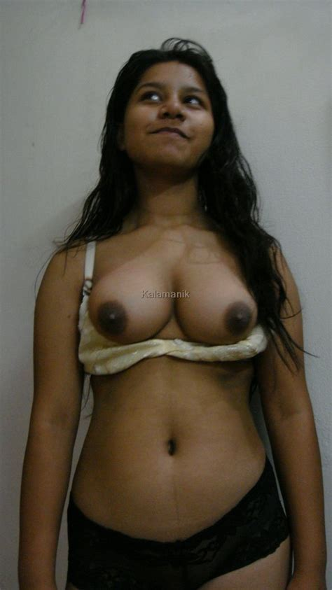 Desi Cute Teen With Nice Boobs Desixnxx Net Best Watermark Free Indian Sex Video Clips