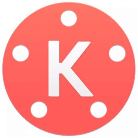 kinemaster pro video editor vcz unlocked