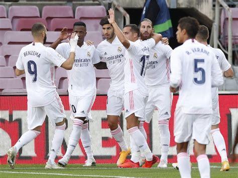 Preview: Borussia Monchengladbach vs. Real Madrid ...