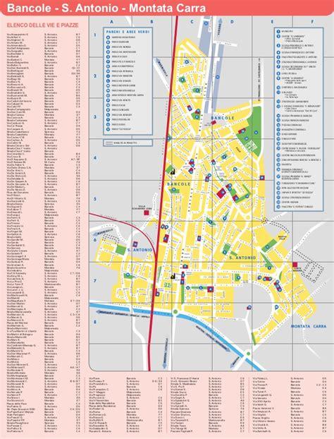 comune porto mantovano mappa comune di porto mantovano