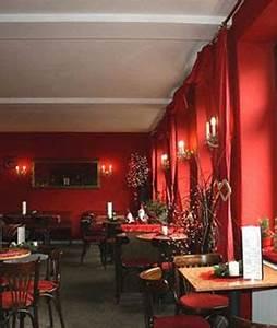 Frühstücken In Dresden : fr hst ckstreff dresden im caf zum t rmchen weihnachten 2013 ~ Eleganceandgraceweddings.com Haus und Dekorationen