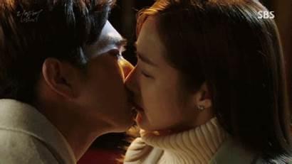 Kissing Scene Ever Awaited Super Ok