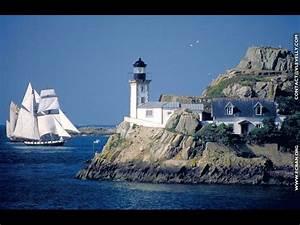 Fond Ecran Mer : belles images brillantes variees paysages page 2 ~ Farleysfitness.com Idées de Décoration