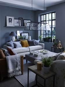 Grey, Living, Room, Ideas, 35, Ways, To, Use, Pinterest, U0026, 39, S, Favorite, Color