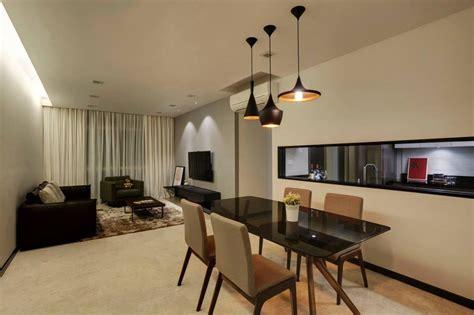 simple condo interior design interior inspiration for apartments condominiums