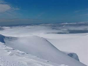List Of Glaciers In The Antarctic  I U2013z