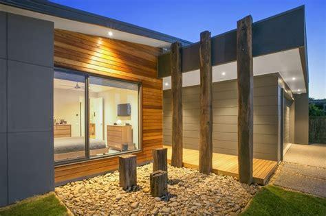 Exterior Design Ideas by Home Exterior Design Ideas Pivot Homes