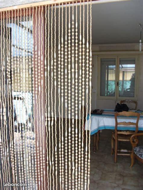 rideau de porte en perles transparentes plus de 25 id 233 es uniques dans la cat 233 gorie rideau de porte perle sur rideaux de