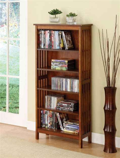 What Is A Bookcase by 20 Beautiful Looking Bookcase Designs
