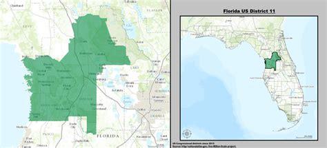 floridas  congressional district wikipedia