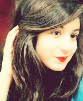 stylish girls profile pictures whatsapp dp images
