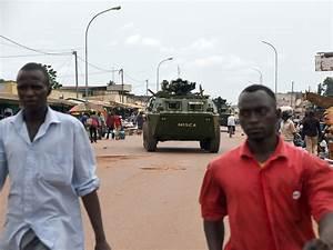 Central Auto Saint Priest : priest islamists slaughter 30 at central african republic church cbs news ~ Gottalentnigeria.com Avis de Voitures