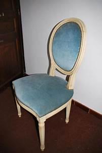 Chaise Louis Xvi : mobilier tous styles commode florentine fauteuil emanuelle chaises louis xvi bar table salon ~ Teatrodelosmanantiales.com Idées de Décoration