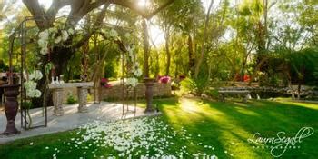 wedding venues in arizona price compare 273 venues