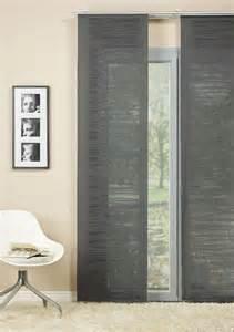 livingroom sofa 1000 ideen zu graue vorhänge auf design für