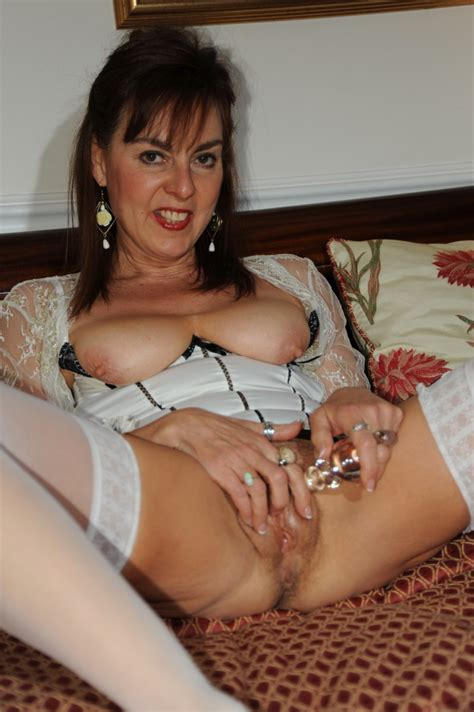 a mature adult star whos featured in numerous top shelf magazines from the 70s