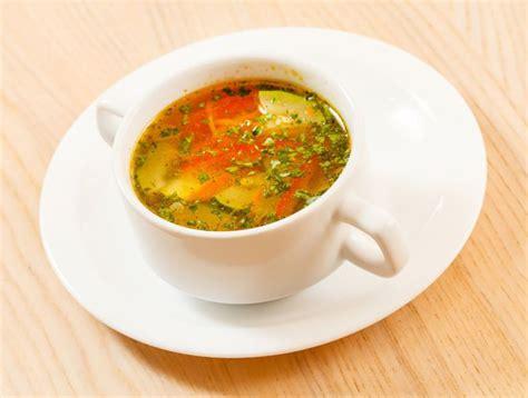 spécialité cuisine les spécialités culinaires luxembourgeoises biba