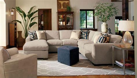 tips memilih furniture  tepat bagi rumah