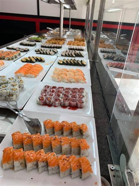 restaurante koto home montijo portugal menu prices