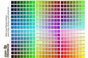 Rgb Farbtabelle Pdf : farben codes ~ Buech-reservation.com Haus und Dekorationen