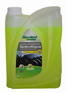 Liquide Essuie Glace : lave glaces liquide de refroidissement antigel feu vert ~ Medecine-chirurgie-esthetiques.com Avis de Voitures