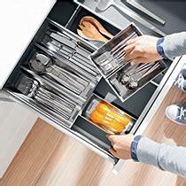 blum kitchen drawer organizers drawer storage kitchen storage ideas drawer accessories 4851