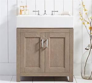 modern farmhouse single sink vanity 31 5 quot pottery barn