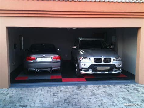 Bmw Garage by M3 Dct S 2012 Bmw M3 Bimmerpost Garage