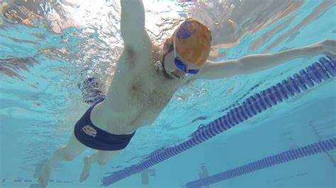 deadman float aka jellyfish float swimming lessons youtube