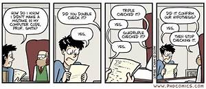 How To Be A Phd Student  By Someone Who Just Was   Part 2