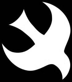 Dove Religious Symbol