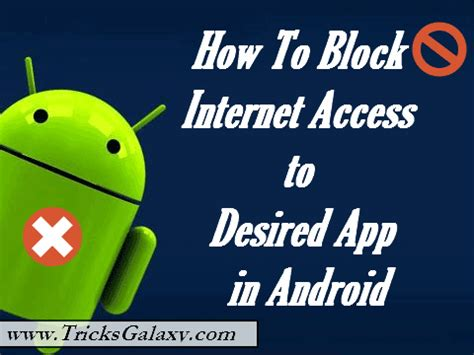 how to block an app on iphone how to block android apps from nord price