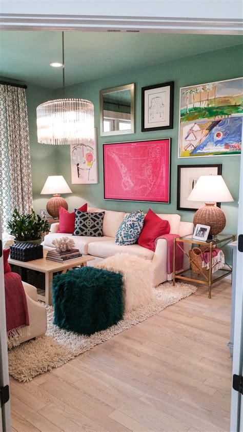 tour of the hgtv home 2016 in my own style