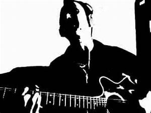 Arno Ma Mere : arno cover acoustic dans les yeux de ma mere yowone live ~ Zukunftsfamilie.com Idées de Décoration
