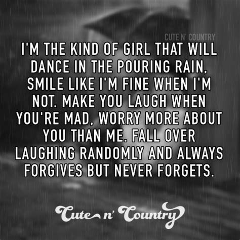 Top 25 Country Quotes  Quotes Words Sayings. Hurt Quotes Of Friendship. Beautiful Quotes Mobile Wallpaper. Zimbio Disney Quotes. Quotes About Moving On Goodreads. Family Quotes Blood. Christian Quotes Tumblr Wallpaper. Smile Quotes For Him. Summer Quotes About Love